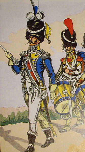 http://www.appat.org/celeustique/images/articles_celeustique/tambours/tambourmajor2.jpg